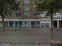 Aanvraag omgevingsvergunning Bos en Lommerweg 359
