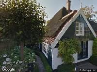 Plaatsing op lijst van gemeentelijke monumenten, gemeente Alkmaar