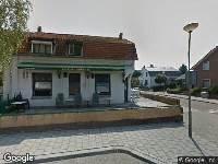 Verleende ontheffing Drank- en horecawet / terrein Oude Markt, 6067 – te Linne / Maasgouw
