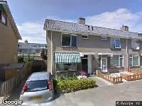 Bekendmaking Gemeente Alphen aan den Rijn - het reserveren van parkeerplaatsen voor het opladen van elektrische motorvoertuigen  - op de locaties Wikkestraat en Havixhorst te Alphen aan den Rijn.
