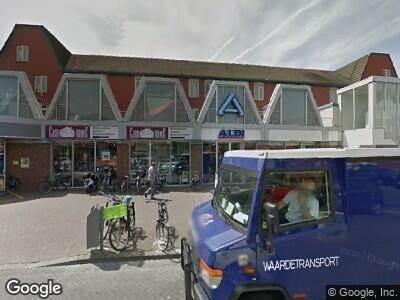 Overig Kajuit 287 Groningen