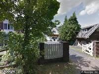 Omgevingsvergunning regulier nabij Colmschaterstraatweg 84A, 7429 AB in Colmschate