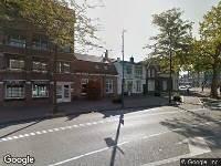 Zaaknummer V18/33020, Vestdijk-Hertogstraat (ongenummerd)