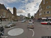 Gemeente Maastricht - Verkeersbesluit ten aanzien van het uitbreiden van de 30 km-zone - Wyck