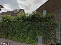 Bekendmaking Pijlpuntstraat 1 te Nijmegen: melding oprichting wijkaccommodatie Voorzieningenhart de Klif - meldingen - Melding ontvangen