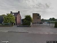 Tilburg, toegekend aanvraag voor Een omgevingsvergunning Z-HZ_WABO-2018-02869 Ringbaan-Noord 23 te Tilburg, milieu neutrale verandering, verzonden 5september2018.
