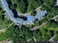 Gemeente Amsterdam - Verkeersbesluit aanleggen gehandicaptenparkeerplaats Leusdenhof Amsterdam - Leusdenhof 185