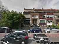 Bekendmaking Gemeente Dordrecht, verleende vergunning Dubbelmondestraat 1 Dordrecht