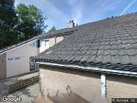 Verleende omgevingsvergunning,  plaatsen dakopbouwen (nokverhoging en opbouw aan achterzijde), Polbeek 41, 43, 45 en 47 (zaaknummer 52117-2018)