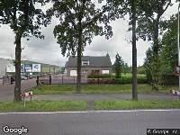 Watervergunning voor waterhuishoudkundige werkzaamheden ter hoogte van de Prinsenstraat te Zundert.