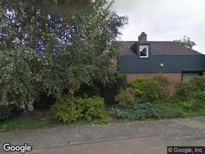 edd2d7cea2783d Bekendmaking Kennisgeving omgevingsvergunningvrij project kappen boom,  Oeslingerstraat 13, 6247 BC Gronsveld
