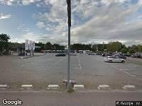 Milieu – geaccepteerde melding, Zelderseweg 63 in Terschuur, melding lozen bemalingswater t.b.v. tankkeuring