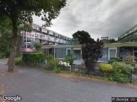 Bekendmaking Kennisgeving besluit op aanvraag het renoveren van 6 bungalows Lindenlaan 234-238 en 284-288 in Amstelveen