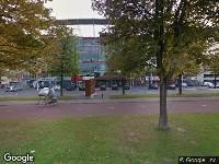 Bekendmaking beoordeling van de melding in het kader van het Vuurwerkwerkbesluit aan de Herculesplein 241 in Utrecht Stadion Galgenwaard.