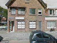 Bekendmaking Aanvraag Omgevingsvergunning, verbouw woning tot appartementen Zonnebloemstraat 35 (zaaknummer: 64375-2018)