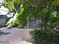 Bekendmaking Kennisgeving ontvangst aanvraag omgevingsvergunning Diverse locaties in Gouda