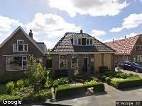 Bekendmaking Hollands Kroon - Week 37 - Verleende evenementenvergunning voor Floralia.