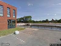 Bekendmaking Hollands Kroon - Week 37 - Verleende standplaatsvergunning voor Gemeente Hollands Kroon.