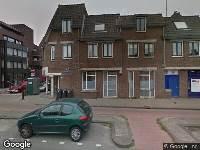 Tilburg, ingekomen aanvraag voor een omgevingsvergunning Z-HZ_WABO-2018-03248 Wilhelminapark 74 te Tilburg, verbouwen van de woning, 10september2018