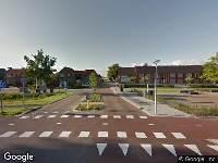 Bekendmaking Provincie Overijssel - Aanwijzen gehandicaptenparkeerplaats - N760 Kamperzeedijk Genemuiden km. 7.3