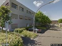 Haarlem, verleende omgevingsvergunning Boerhaavelaan 26, 2018-05401, verbouwen laboratorium, ontheffing handelen in strijd met regels ruimtelijke ordening, verzonden 12 september 2018