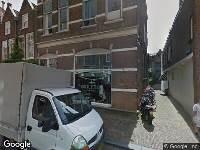 Bekendmaking Gemeente Dordrecht, verleende vergunning gemeente Dordrecht