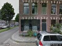 Bekendmaking Haarlem, ingekomen aanvraag omgevingsvergunning Hasselaersplein 17, 2018-07219, gevelwijziging, garagedeur, 11 september 2018