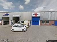 Gemeente Zwolle – Kennisgeving huisnummerbesluit Voltastraat 7A en 7D