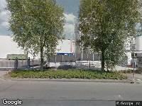 Kennisgeving verlenging beslistermijn omgevingsvergunning Europaweg 6 in Bodegraven