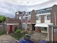 Bekendmaking Kennisgeving besluit op aanvraag omgevingsvergunning Vogelwijk in Gouda