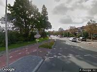Kennisgeving besluit op aanvraag omgevingsvergunning Vogelwijk in Gouda