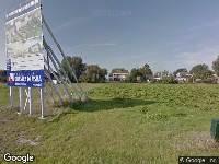 Bekendmaking Aangevraagde omgevingsvergunning Bouweslân 53 te Goutum, (11028510) realiseren van een kleine aanbouw met plat dak aan de achterzijde.