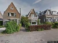 Gemeente Arnhem - Voornemen laadpunten elektrische voertuigen 2018-07