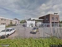 Bekendmaking Hollands Kroon - week 37 - verleende omgevingsvergunning Kruiswijk 21 Anna Paulowna