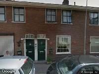 Gemeente Arnhem - Ontwerpbesluit DHW biljartzaal wijkcentrum Klarendal