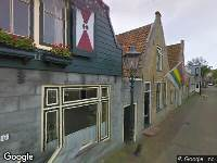Ontwerp bestemmingsplan Jan Ruijglaan 4 en 6 te West Terschelling