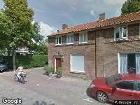Bekendmaking Gemeente Heusden - Hertogin Johanna van Brabantstraat 22, 5256 EM, Heusden, plaatsen dakramen voorzijde woning