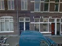 ODRA Gemeente Arnhem - Aanvraag omgevingsvergunning, splitsing klarendalseweg 348, Klarendalseweg 348