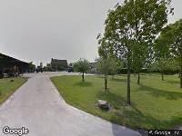Ontvangen sloopmelding, Ulsderweg 10 Beerta