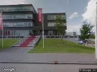 Bekendmaking Aanvraag omgevingsvergunning, het uitbreiden van het parkeerterrein, Ptolemaeuslaan 70 te Utrecht, HZ_WABO-18-30139