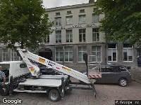 Provincie Limburg, besluit Wet natuurbescherming Soorten, Boschstraat 76, 6211AX Maastricht en Batterijstraat 13,15 en 17, 6211SE Maastricht, zaaknummer 2018-204518