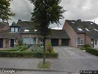 Kennisgeving besluit op aanvraag omgevingsvergunning Gemondseweg 22 te Schijndel
