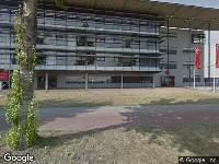 Bekendmaking Provincie Gelderland – Ontwerp Omgevingsvergunning – Titan Wood B.V.- OLO 3631511 - Westervoortsedijk 71g te Arnhem