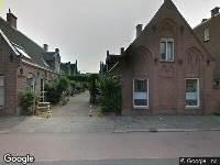 Bekendmaking Aanvraag omgevingsvergunning, het verbouwen van een monumentale woning, Gansstraat 89 te Utrecht, HZ_WABO-18-30505