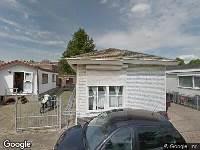 Bekendmaking Aanvraag omgevingsvergunning, het verbouwen van een woonwagen, Emerweg 45A 4814NA Breda