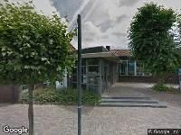 01023: Vaststelling Sociaal Plan en Plaatsingsprocedure, Lansingerland - Gemeenteblad week 39