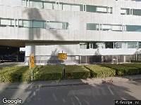 Bekendmaking Ontwerpbesluit maatwerkvoorschriften registratieverplichtingen MVC  Midden-Nederland, Middenwetering 1 te Utrecht, HZ_MAAT-18-28020