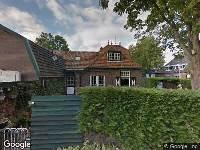Gemeente Langedijk - voor aanwijzen parkeerplaats als oplaadpunt voor elektrische voertuigen - Voorburggracht nabij Dorpsstraat 982 en Kroonstraat 1 in Oudkarspel