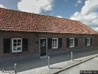 Ontvangen aanvraag om een omgevingsvergunning- Holleweg 4 te Venlo