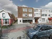 Verlenging beslistermijn omgevingsvergunning, het wijzigen van een bovenwoning ten behoeve van vier studentenkamers, Amsterdamsestraatweg 701 te Utrecht,  HZ_WABO-18-21916